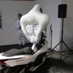 motorcycle airbags 2