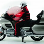 motorcycle airbags 3