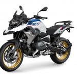 BMW Motorrad Service 2