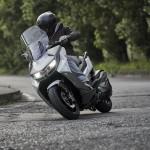 BMW Motorrad Service 11