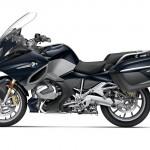 BMW Motorrad Service 12