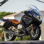 BMW Motorrad Service 13
