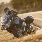 BMW Motorrad Service 14