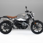 BMW Motorrad Service 15