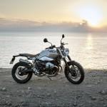 BMW Motorrad Service 16