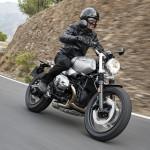 BMW Motorrad Service 17