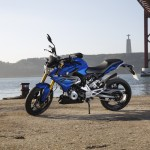 BMW Motorrad Service 18