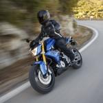BMW Motorrad Service 19