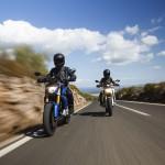BMW Motorrad Service 20