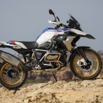 BMW Motorrad Service 3