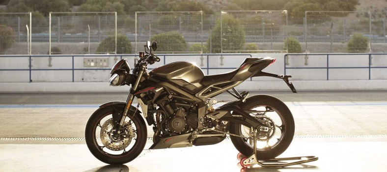 2020-triumph-street-triple-rs (1)