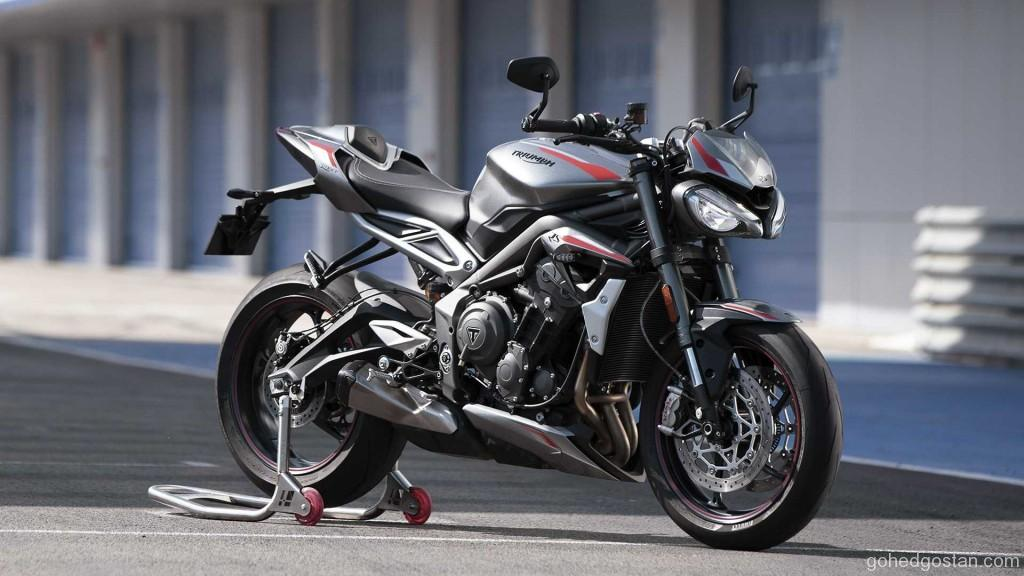 2020-triumph-street-triple-rs
