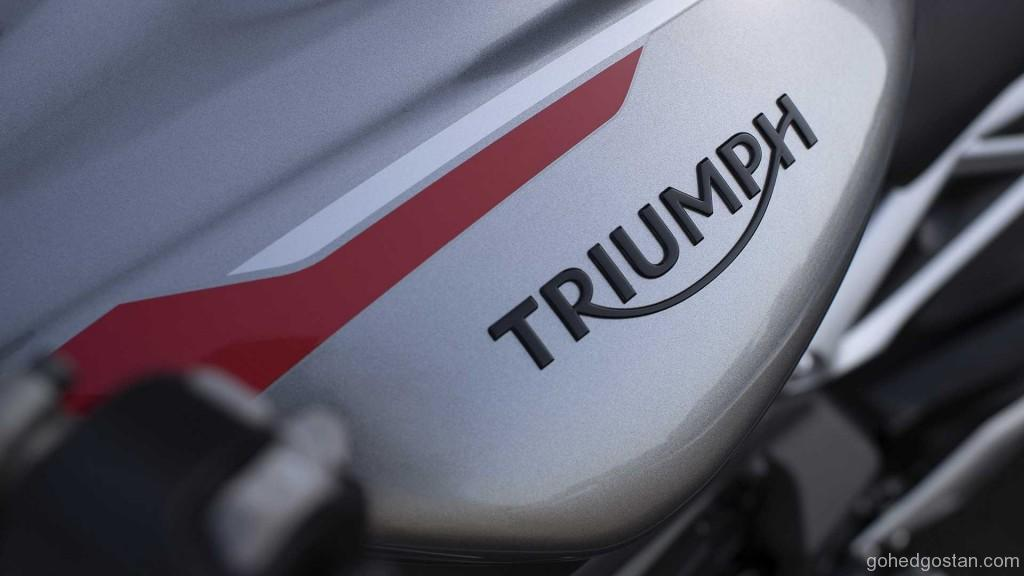 2020-triumph-street-triple-rs (12)