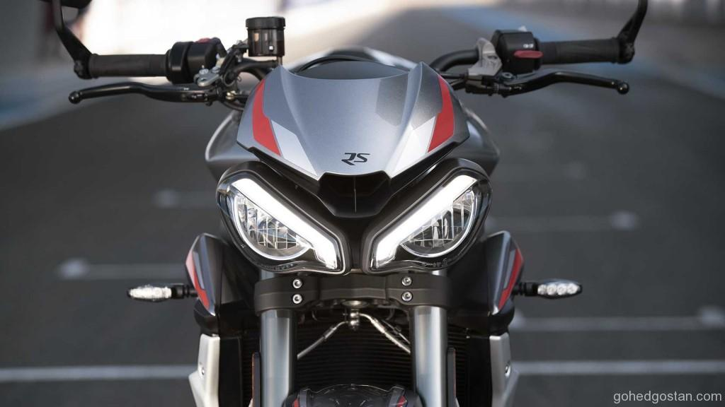 2020-triumph-street-triple-rs (14)