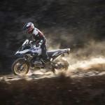 BMW Motorrad Service 4