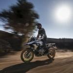 BMW Motorrad Service 5
