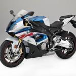 BMW Motorrad Service 6