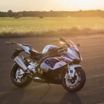 BMW Motorrad Service 7