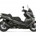 BMW Motorrad Service 9