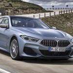 BMW Sales Up 2