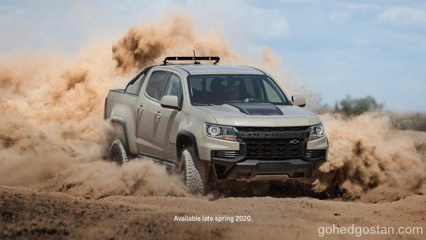 Chevrolet-Colorado-2020-1