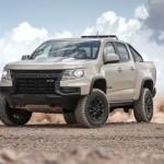Chevrolet-Colorado-2020-3