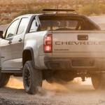 Chevrolet-Colorado-2020-4