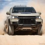 Chevrolet-Colorado-2020-5