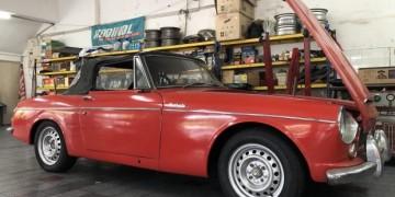 Datsun-Fairlady-1