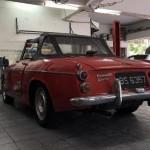 Datsun-Fairlady-10
