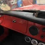 Datsun-Fairlady-11
