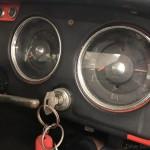 Datsun-Fairlady-12