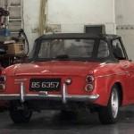 Datsun-Fairlady-17
