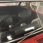 Datsun-Fairlady-2