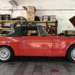 Datsun-Fairlady-3