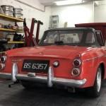 Datsun-Fairlady-4