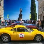 Ferrari Cavalcade 14