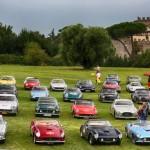 Ferrari Cavalcade 17