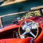 Ferrari Cavalcade 5