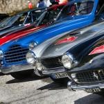 Ferrari Cavalcade 8