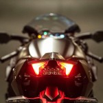 Kawasaki Vietnam 3