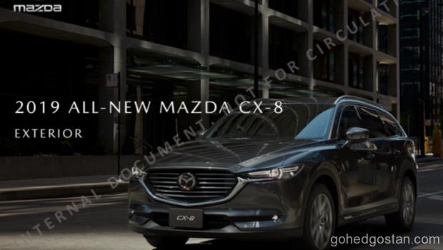 Mazda-CX-8-Brochure-1
