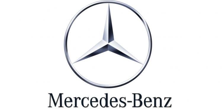Mercedes Benz Senarai Harga 1