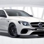 Mercedes Benz Senarai Harga 10