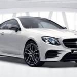 Mercedes Benz Senarai Harga 11