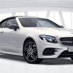 Mercedes Benz Senarai Harga 12