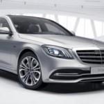 Mercedes Benz Senarai Harga 13