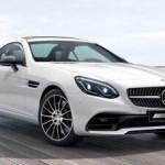 Mercedes Benz Senarai Harga 14