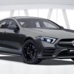 Mercedes Benz Senarai Harga 15