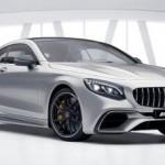 Mercedes Benz Senarai Harga 16